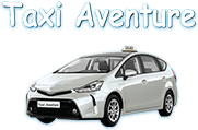 TAXI AVENTURE